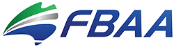 FBAA: Finance Brokers Association of Australia
