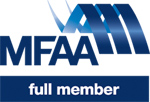 MFAA: Mortgage & Finance Association of Australia