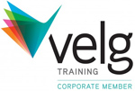 Velg Training Corporate Member