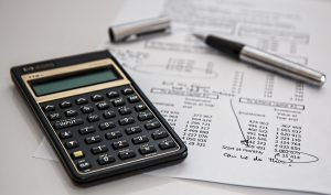 Bookkeeping / Accounting / General Finance (FNS) Courses