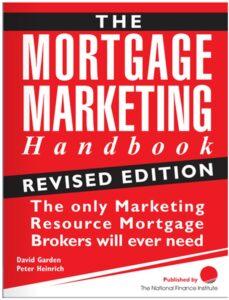 Marketing Handbook ebook 2013