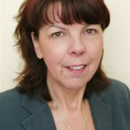 Shirley Philp - NFI's mortgage broking qualification assessors
